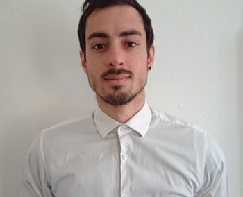 Gianni Salice