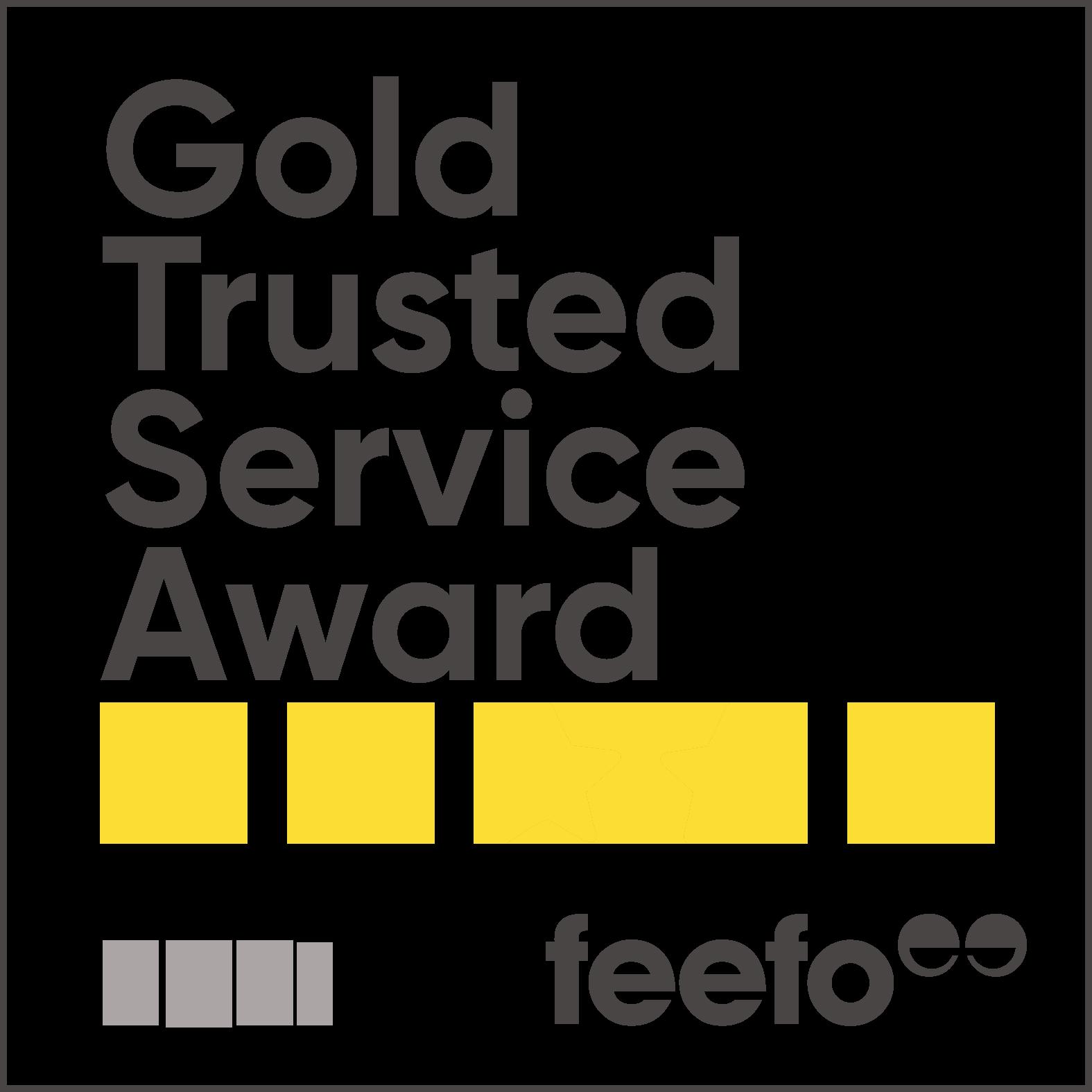 feefo_sq_gold_service_2021_grey_trans