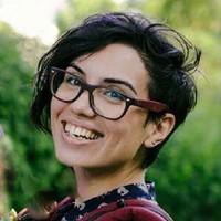 Catalina Luchian-Placinta