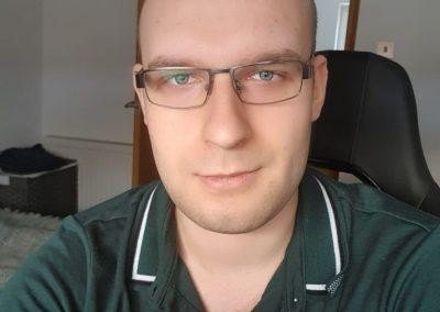 Filip Fortuna